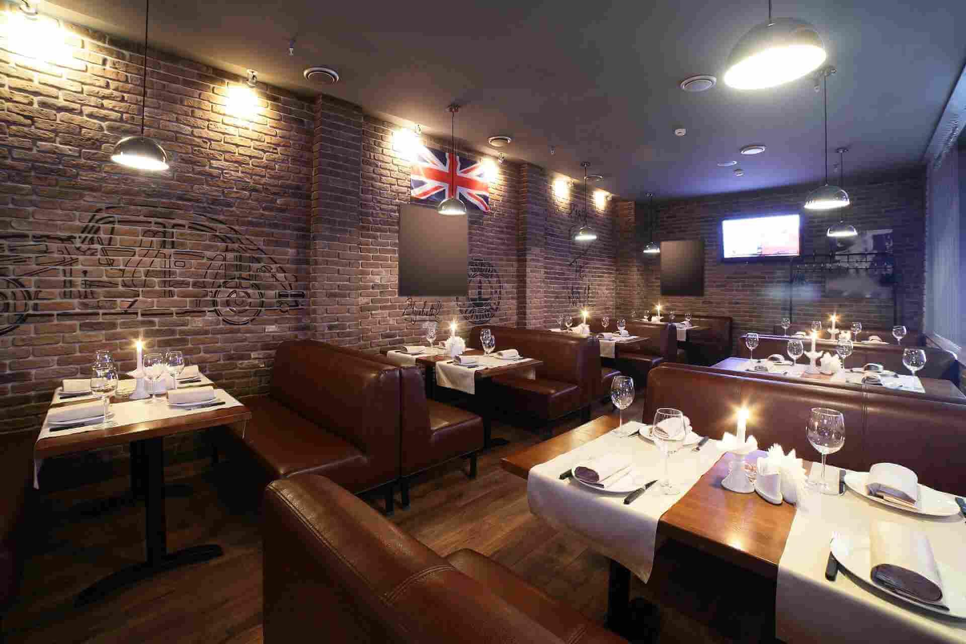 https://restaurantelretiro.com/wp-content/uploads/2016/07/portfolio_08.jpg